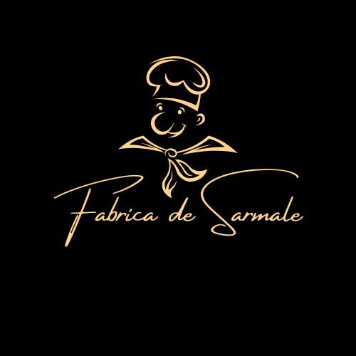 FABRICA DE SARMALE